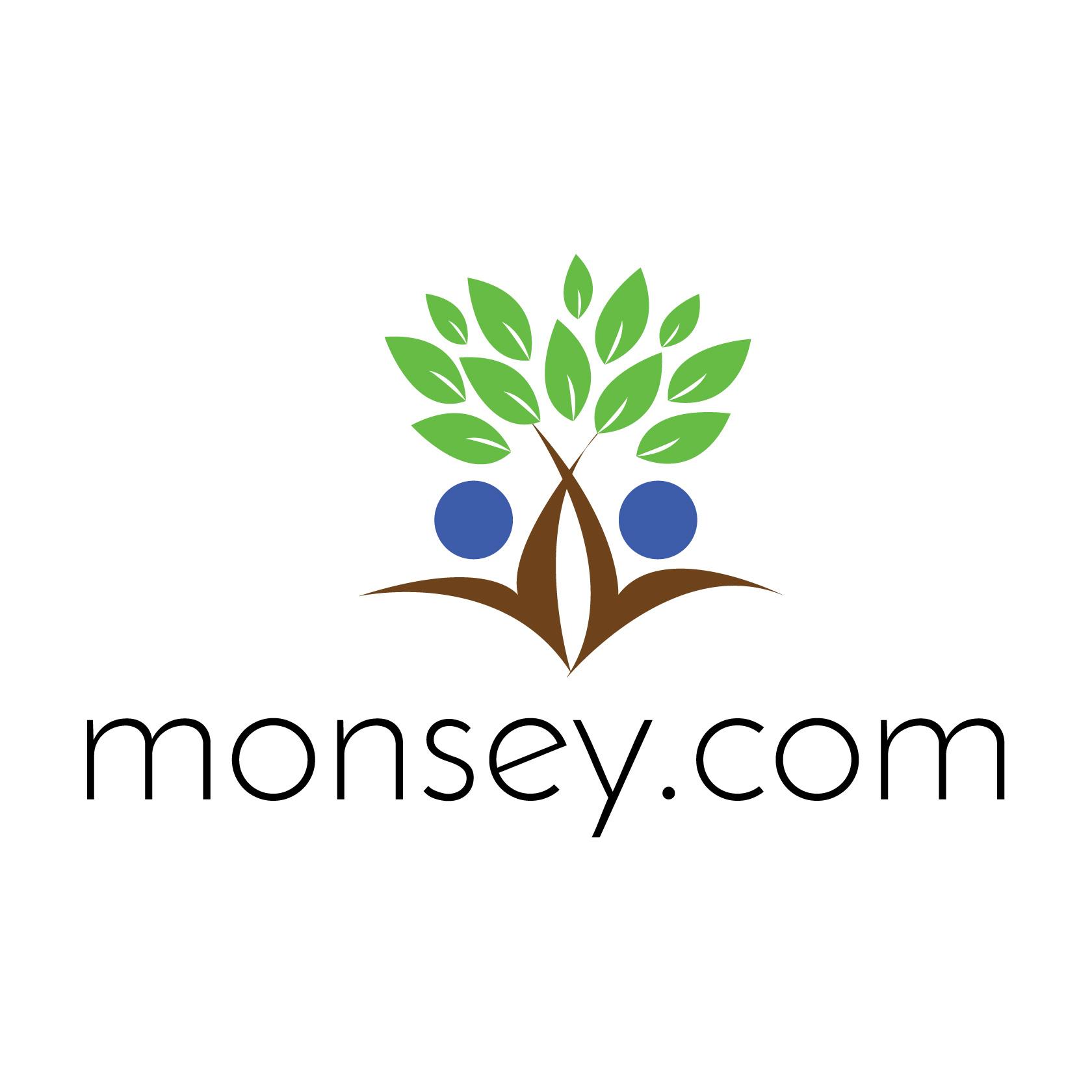 Monsey.com