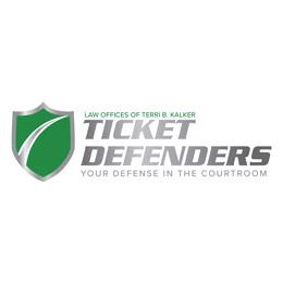 Ticket Defenders of New York