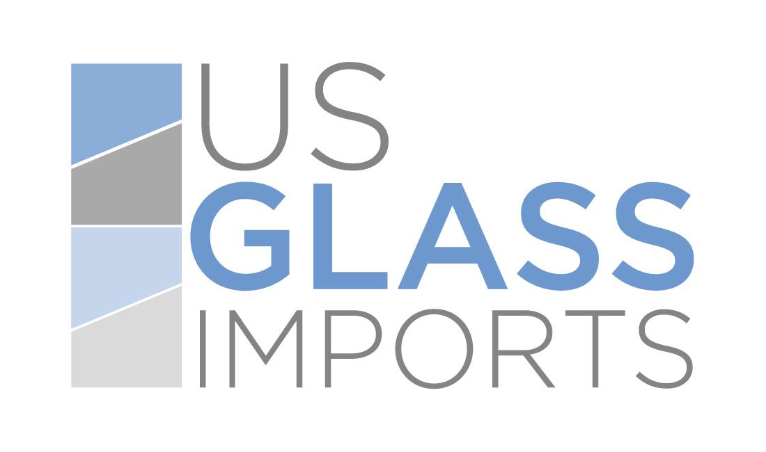 US Glass Imports Logo