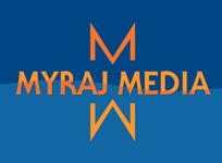 Myraj Media