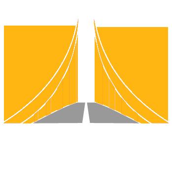 New Bridge Steel Logo